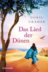 Doris  Cramer - Das Lied der Dünen