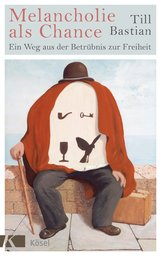Till  Bastian - Melancholie (E-Book-Only)