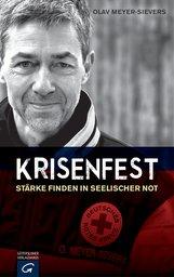 Olav  Meyer-Sievers - Krisenfest