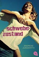 Andreas  Jungwirth - Schwebezustand