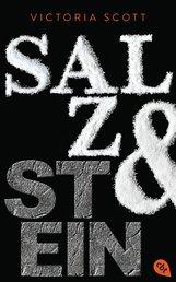 Victoria  Scott - Salz & Stein