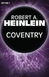 Robert A.  Heinlein - Coventry