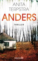 Anita  Terpstra - Anders