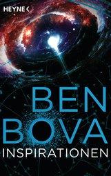 Ben  Bova - Inspirationen