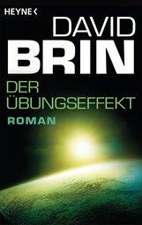 David  Brin - Der Übungseffekt