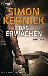 Simon  Kernick - Das Erwachen