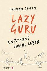 Laurence  Shorter - Lazy Guru