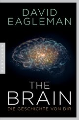 David  Eagleman - The Brain