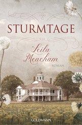 Leila  Meacham - Sturmtage