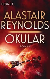 Alastair  Reynolds - Okular