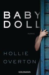 Hollie  Overton - Babydoll