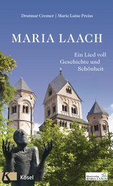 Drutmar  Cremer  (Hrsg.) - Maria Laach