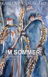 Karl Ove  Knausgård - Im Sommer