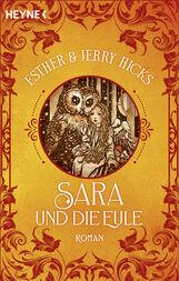 Esther  Hicks - Sara und die Eule