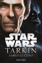 James  Luceno - Star Wars™ - Tarkin