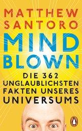 Matthew  Santoro - Mind-Blown