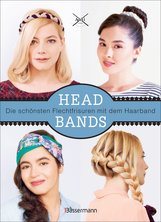 Adéli Paris - Headbands