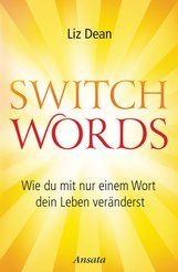 Liz  Dean - Switchwords