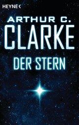 Arthur C.  Clarke - Der Stern