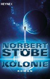 Norbert  Stöbe - Kolonie