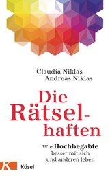 Claudia  Niklas, Andreas  Niklas - Die Rätselhaften