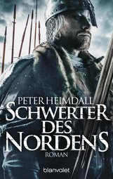 Peter  Heimdall - Schwerter des Nordens