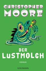 Christopher  Moore - Der Lustmolch