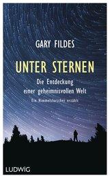 Gary  Fildes - Unter Sternen