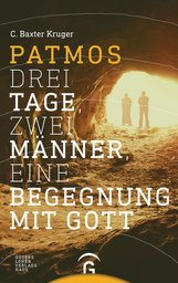 C. Baxter  Kruger - Patmos