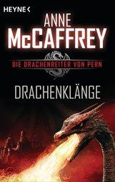 Anne  McCaffrey - Drachenklänge