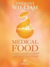 Anthony  William - Medical Food