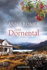 Anna  Romer - Das Dornental