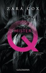 Zara  Cox - Mister Q