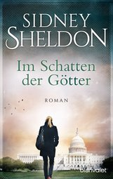Sidney  Sheldon - Im Schatten der Götter