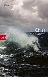 Lafcadio  Hearn - Chita