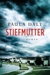 Paula  Daly - Stiefmutter