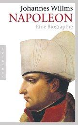 Johannes  Willms - Napoleon