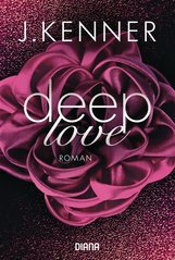 J.  Kenner - Deep Love (1)
