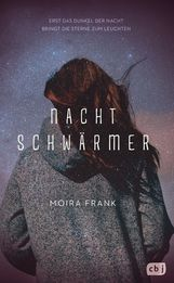 Moira  Frank - Nachtschwärmer