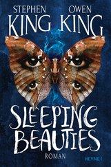 Stephen  King, Owen  King - Sleeping Beauties