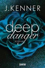 J.  Kenner - Deep Danger (3)