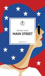 Sinclair  Lewis - Main Street