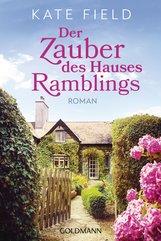 Kate  Field - Der Zauber des Hauses Ramblings