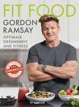 Gordon  Ramsay - Fit Food