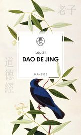 Lao  Zi, Michael  Hammes  (Hrsg.) - Dao De Jing