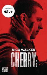 Nico  Walker - Cherry
