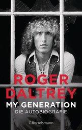 Roger  Daltrey - My Generation