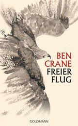 Ben  Crane - Freier Flug