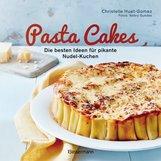 Christelle  Huet-Gomez - Pasta Cakes