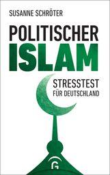 Susanne  Schröter - Politischer Islam